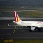 Javult márciusban a Germanwings teljesítménye