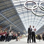 Megéri-e Londonnak harmadszor is olimpiát rendezni?