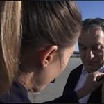 """Orbán a döntő pillanatban néma, pedig neki is megüzenték: """"teszteljetek, bolondok!"""""""