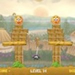 Túl az Angry Birdsön: 5 hasonlóan szórakoztató iOS-játék