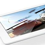 Ingyen cserélhetik az elmúlt 30 napban vett iPadeket