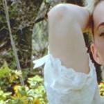 Meztelenül énekel új klipjében a várandós Katy Perry