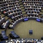 A Sargentini-jelentés elfogadása alapjaiban rendezi át a Fidesz és Magyarország európai pozícióit