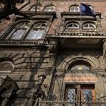 Itt a legfrissebb felsőoktatási rangsor: hét magyar egyetem került fel a listára