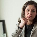 Ombudsmanhoz fordul Szél Bernadett az új Nemzeti alaptanterv miatt