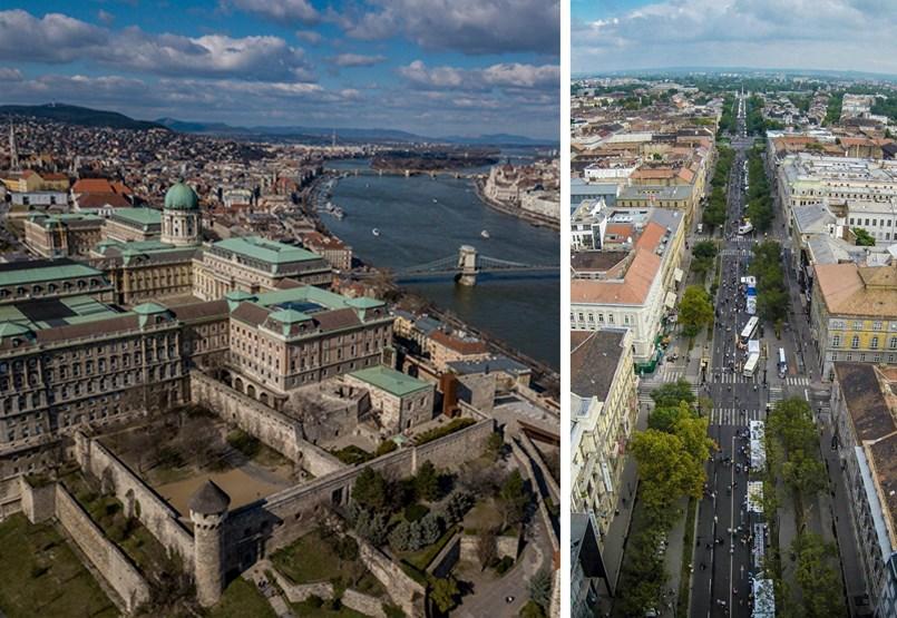 Bérház-einstand: visszavenné a bérlakásokat az Orbán-kormány