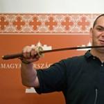 Kifogásolja a rendőrség eljárását egy melegszervezet
