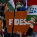 Feloszlatják a budaörsi Fideszt