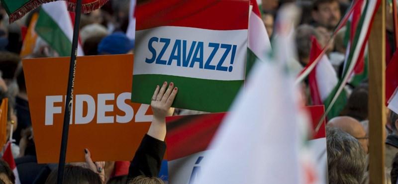 A Fidesz csak segítene annak, aki többet akar dolgozni és keresni – ezért emelnének a túlórán