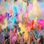 Tervezitek a nyári fesztiválozást? Itt vannak az első infók az idei EFOTT-ról
