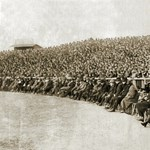 Óbuda nem vevő a Flórián téri stadion tervére