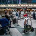A rossz szigetelés és a sok repülés miatt magas a magyarok karbonlábnyoma