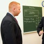 2,5 milliárd forintra emelték az Útravaló-Macika ösztöndíj keretét