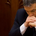 Orbán: az IMF-EU-hitel nélkül legfeljebb két évig húzhatjuk