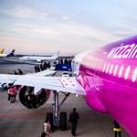 Feljelentették a céget, amelyik lehúzza a Wizz Air utasait