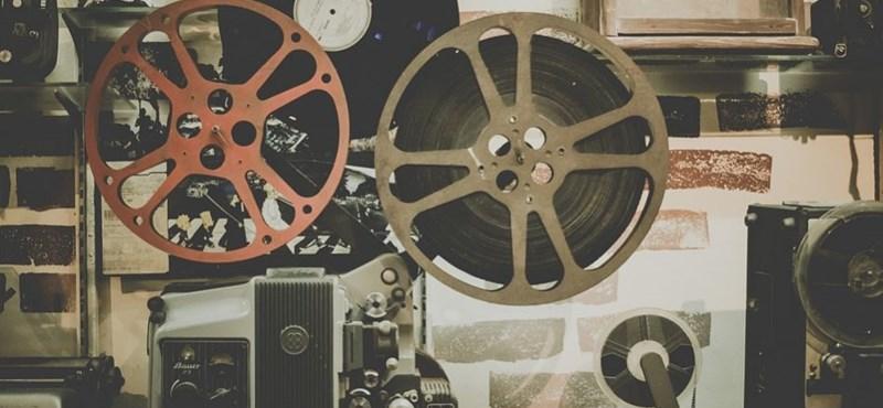 Kétperces mozis kvíz: ismeritek a magyar filmeket?