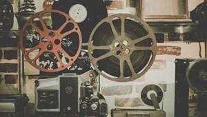 Programajánló hétvégére: ezeket a filmeket érdemes megnézni a moziban