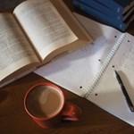 Zseniális műveltségi kvíz: tegyétek próbára a szókincseteket