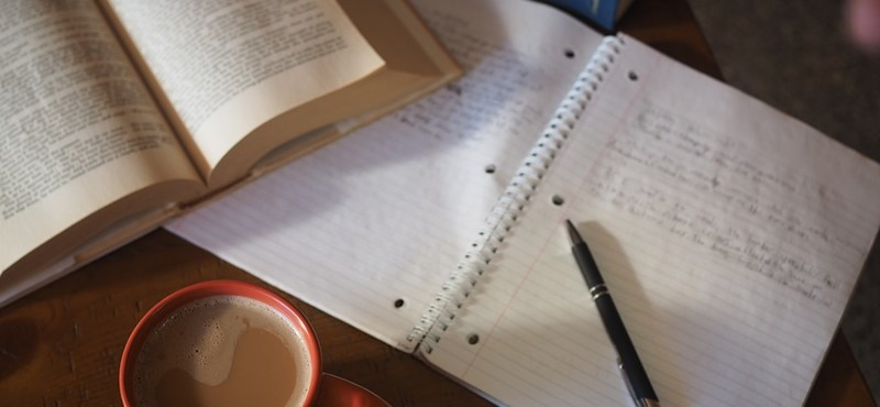 Izgalmas irodalmi teszt: emlékeztek a kötelezőkre?