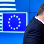 Volt finn nagykövet: Magyarország az Unió egyik legkorruptabb országa