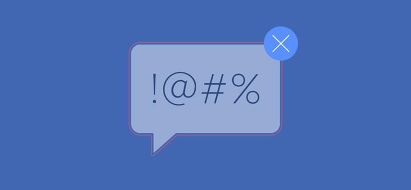 Nagyon idegesítő hiba van a Facebookon, ön is tapasztalja?