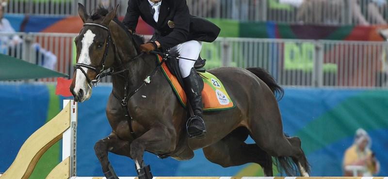 Újabb világversenyt rendezhet Magyarország