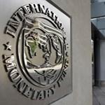 Kína segítene az IMF-nek