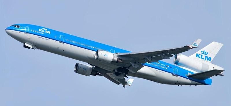 Tudja, miből jött az, hogy KLM? És egyéb érdekességek a ma 95 éves légitársaságról