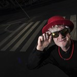 Egy évig minden nap új dallal jelentkezik Müller Péter Sziámi