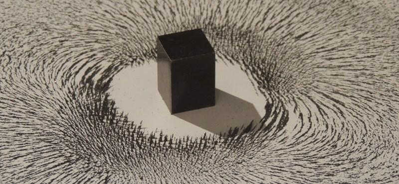 A mekkai zarándoklat tere / Kába, kubus, koncepció