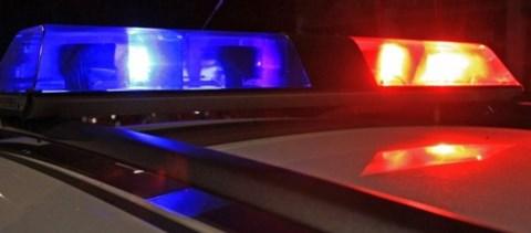 Tanárnő állította meg a hatodikos lányt, aki lövöldözött egy idahói iskolában