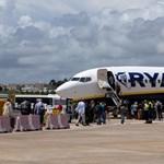 Törölte a Ryanair a járatát? A bosszúság mellett anyagilag is bukni fog