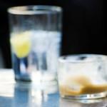 Nagyot drágult az alkohol, a dohány és a zöldségek, 3,4 százalékos az infláció