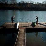 A kormány 450 millió forinttal támogatja a Szegedi Olimpiai Központot