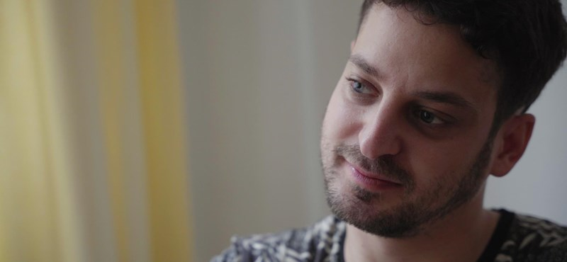 Ungár Péter médiaportfóliója kaposvári híroldallal bővült