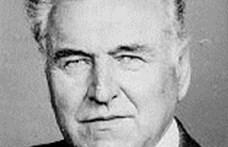 Meghalt Nagy Ferenc József, az Antall-kormány volt minisztere