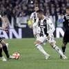 Megint varázsolt az Ajax, a Juventust is kiejtette