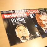 Mindenki kiválaszthatja a maga Orbánját