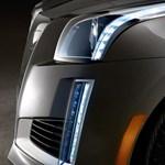 Galéria: jön a nagy V8-asok vására