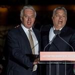 Így magyarázkodik a Fidesz a képviselői béremelésről: ők az utolsók a sorban