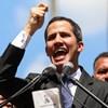 Kinevezte magát Venezuela elnökének az ellenzék vezetője