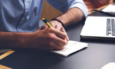 PSZ azt kéri, vonják vissza szakképzési törvényt és a végrehajtási rendeletet