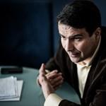 """""""Horn Gyula népe a Jobbikra szavazott"""" – rendpárti MSZP jöhet"""