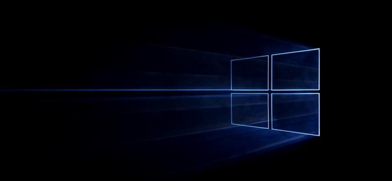 Okosodik a gép meg a Windows: elég lesz rászólnia a PC-jére, hogy az bekapcsoljon