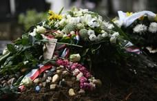 Máig nem tudni, Orbán miért nem küldött gyásztáviratot Heller Ágnes halálára