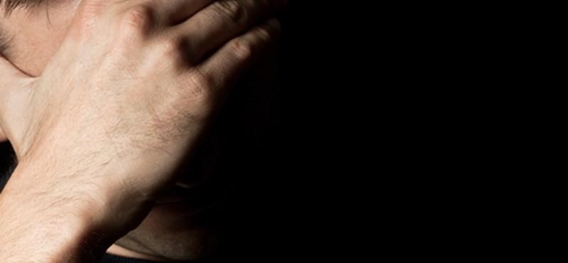 Veszélyes stressz - hogyan védekezzünk?