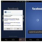 Ezt tudja majd a Facebook mobil