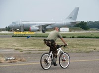 """Kiderítettük, hova és mennyiért repült Áder és Pintér a """"nem kormánygépekkel"""""""