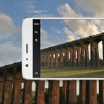 Lehet vele villogni: hivatalos a OnePlus új, elérhető árú csúcstelefonja