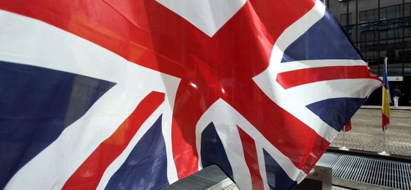 Özönlenének a brit cégek hazánkba